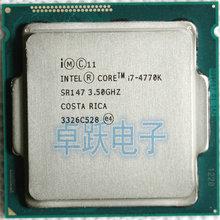 Intel Xeon X5670 12M Cache 2.93 GHz 95W 6.40 GT/s QPI LGA1366 PC Server CPU Processor