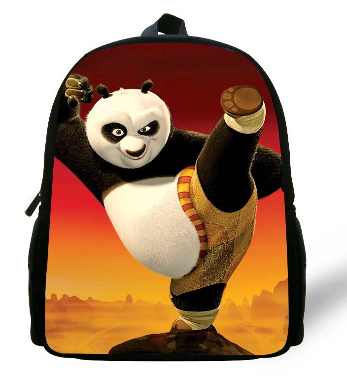 Панда рюкзак детский рюкзак usmc digital marpat ilbe arcteryx main pack