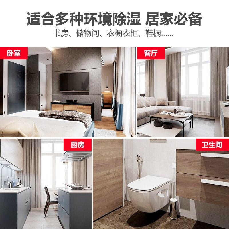 Hause Stumm Luftentfeuchter Schlafzimmer Keller Industry High - Luftentfeuchter schlafzimmer