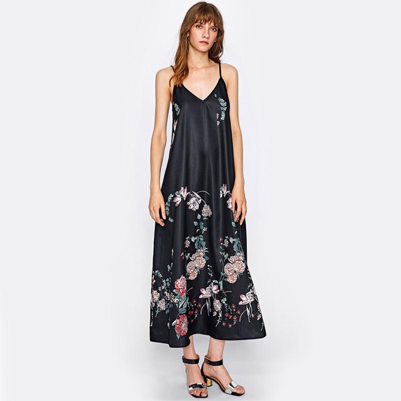 dress170802707