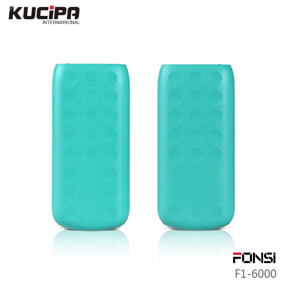 FONSI_F1-6000_ (4)