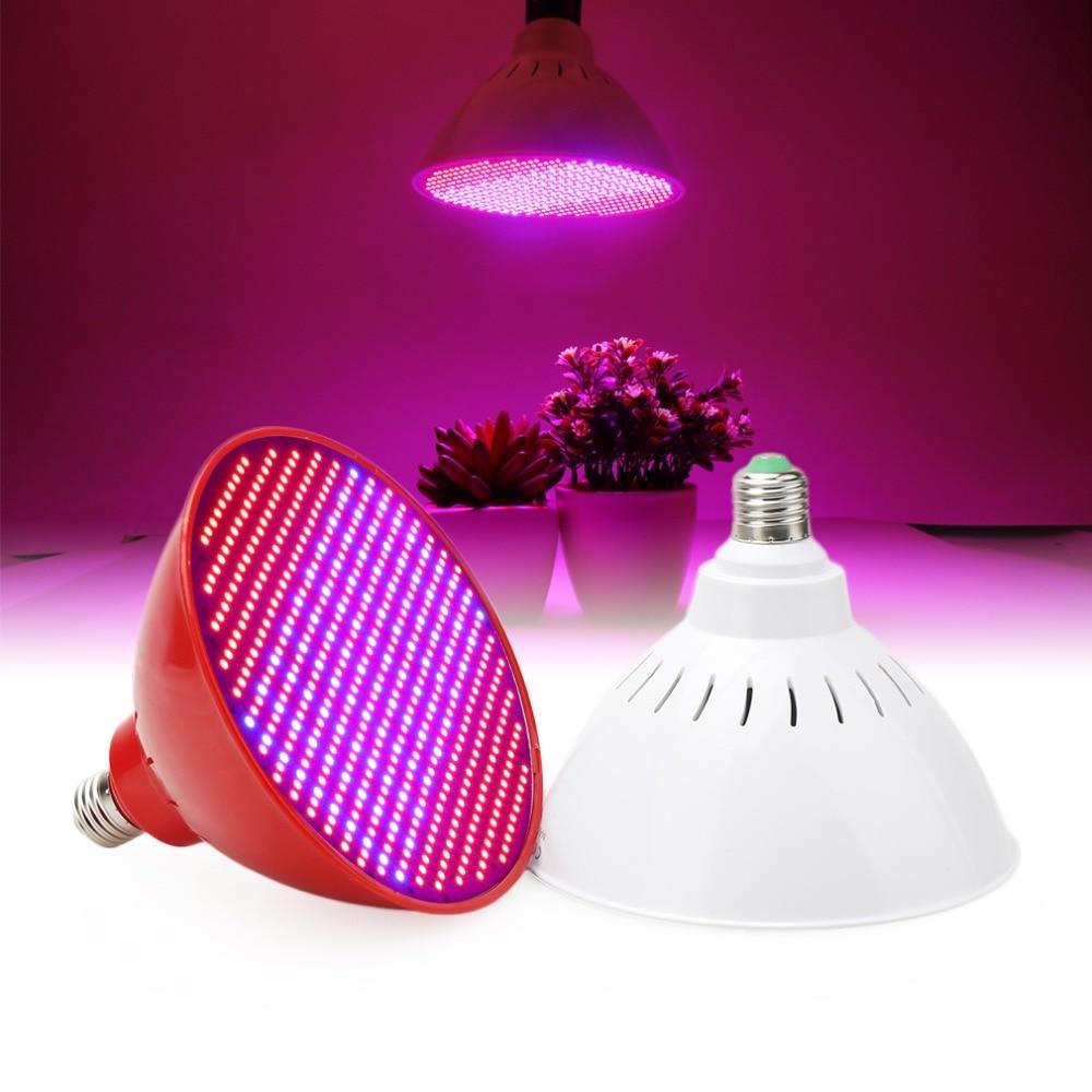 Aliexpresscom buy new hydroponics lighting ac85 265v for Led plant floor lamp