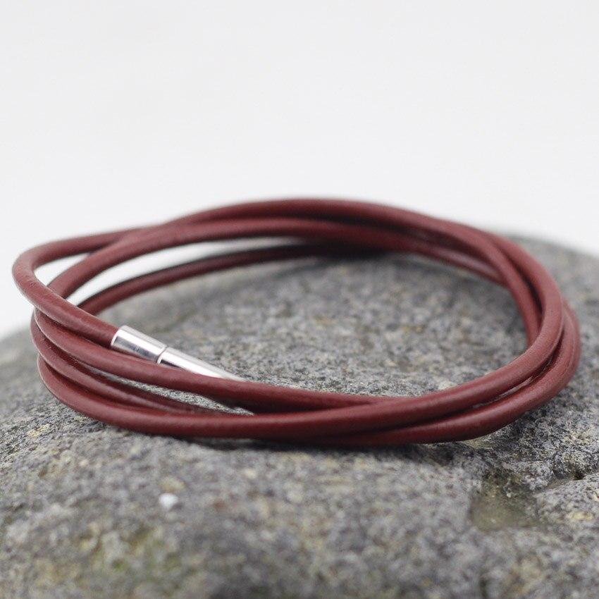 LOW0051LB модные ювелирные изделия оптом стиль женский браслет женские кожаные браслеты из Поттера аксессуары