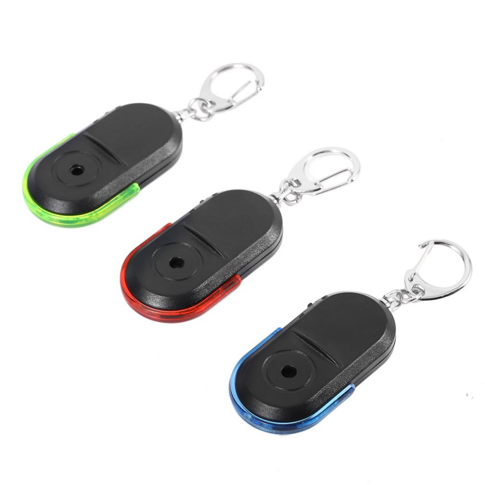 New Transer Anti-Lost Theft Device Alarm Bluetooth Remote GPS Tracker Child  Pet Bag Wallet Bags Locator GPS May2 Extraordinary