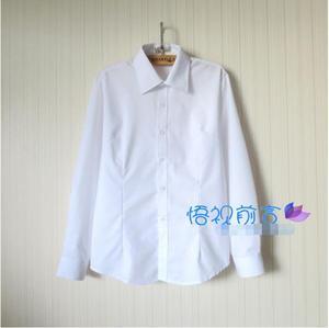 Image 2 - Hot Sweet Women Lolita Japanese School Uniform Pink Sweater Cardigan Latticed JK Uniform Skirt Outwear Suit XXXL