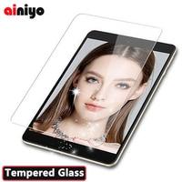 9H de Vidro Temperado Para huawei MediaPad T3 10 AGS-L09 AGS-L03 9.6