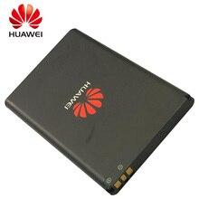 Huawei Honor U8860 battery 1880mAh Li-ion Battery HB5F1H Replacement Huawei Honor U8860 Glory M886 Smart Phone аккумулятор для телефона craftmann hb5f1h для huawei u8860 honor glory m886 mercury m920 activa 4g