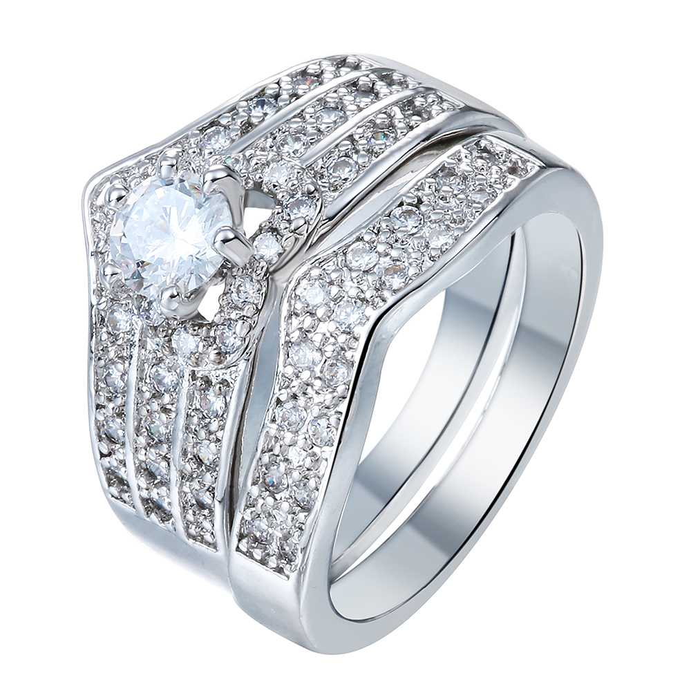 popular crown promise ring buy cheap crown promise ring