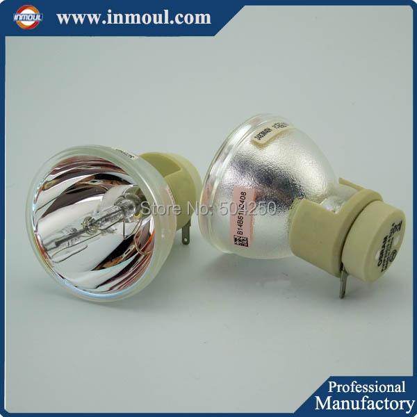 Original Projector Bulb P-VIP 230/0.8 E20.8 / P-VIP 230w 0.8 E20.8 for BenQ W600 / W600+ / MP670 5j j0705 001 projector lamp bulb for mp670 w600 w600 projector