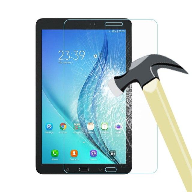 Купить защита экрана для samsung galaxy tab a6 70 закаленное стекло картинки