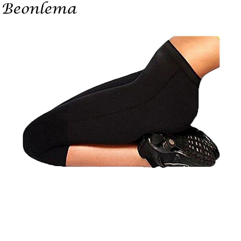 Beonlema Hot Shaper Pants Slimming Shorts for Women Neoprene Body Shaper Pants Slimming Underwear Corsets for Sweat Waits Butt