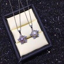 New Arrival wisiorek mocowania, ustalenia wisiorek ustawienia biżuteria części akcesoria dla perły, koralowców, koraliki jadeitowe, kamienie