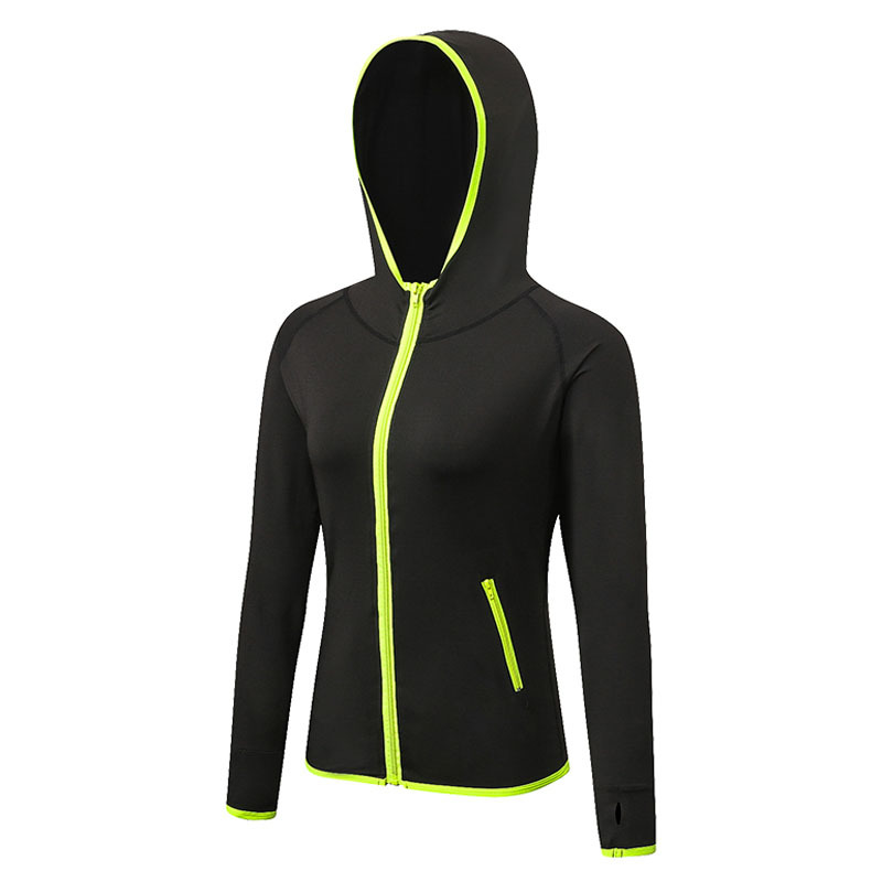 IEMUH Brand Hiking Running Jackets Autumn Winter Thermal Fleece Jacket Outdoor Windproof Camping Hiking Hunting Jacket for Women