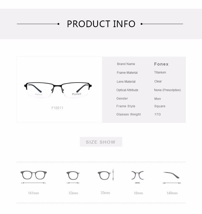 fonex-brand-designer-women-men-half-frame-fashion-luxury-titanium-square-glasses-eyeglasses-eyewear-computer-myopia-silhouette-oculos-de-sol-with-original-box-F10011-details-4-colors_02_10