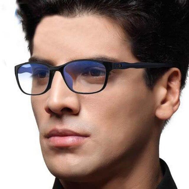 Kaleidoscope Glasses Anti-fatigue Reading Glasses for The Elderly Dedicated Ultra-light Anti Blue Rays Eyeglasses for Reading