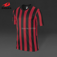 Adult kids Soccer Top Shirts,OEM item,sublimation custom soccer tshirt,custom personalized team group team logo wholesale price