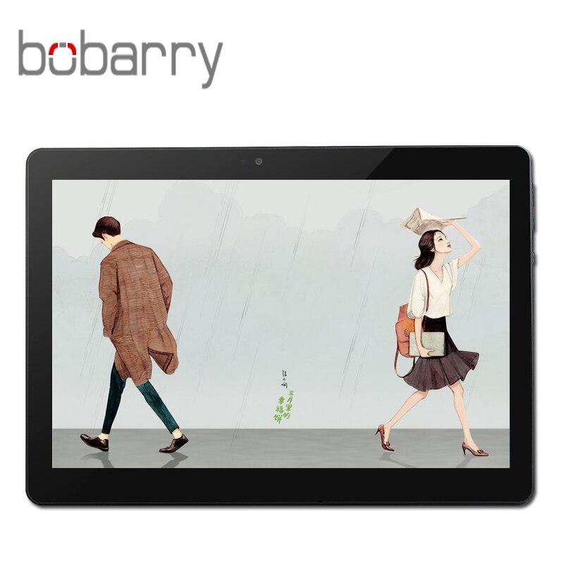 10 1 inch tablet 1280x800 IPS 8 octa core 4GB ram ROM 32GB 64GB 3G mtk8752