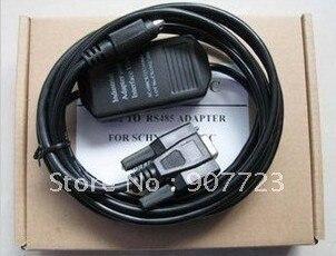 Контрольный кабель RS232 /rs485 TSX Neza