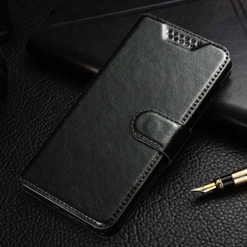 Leather Flip Fundas Coque Celular Cover Case for Samsung Galaxy Core i8260 gt-i8260 i8262 gt-i8262 Smartphone Cases Cover