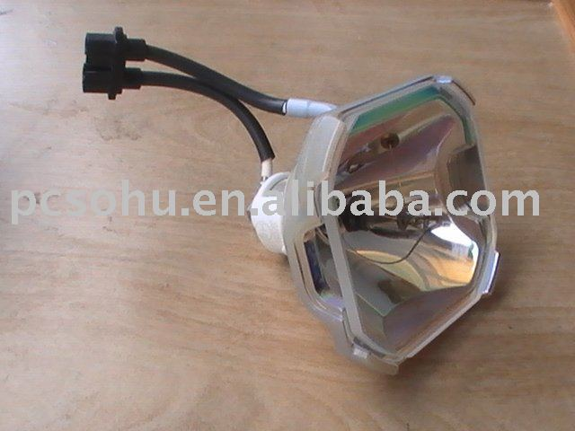 MT70LP projector lamp without housing for NEC MT1075
