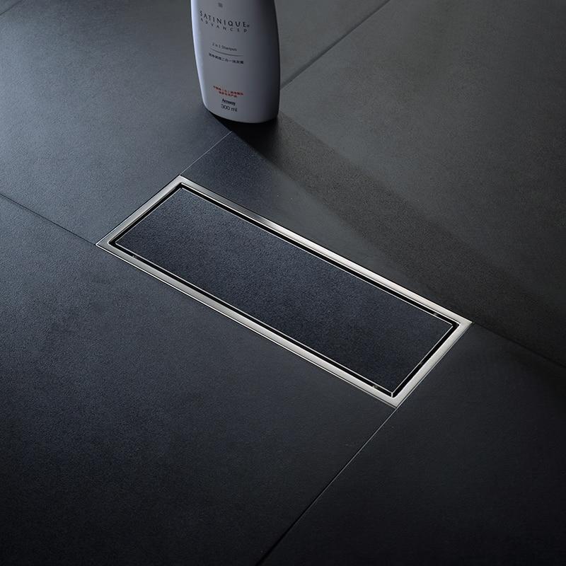 Emejing Badkamer Drain Pictures - Modern Design Ideas ...