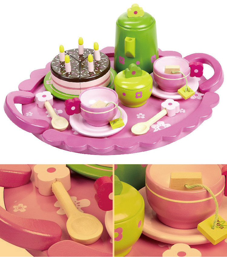 Aliexpress Buy High Quality Baby Garden Children