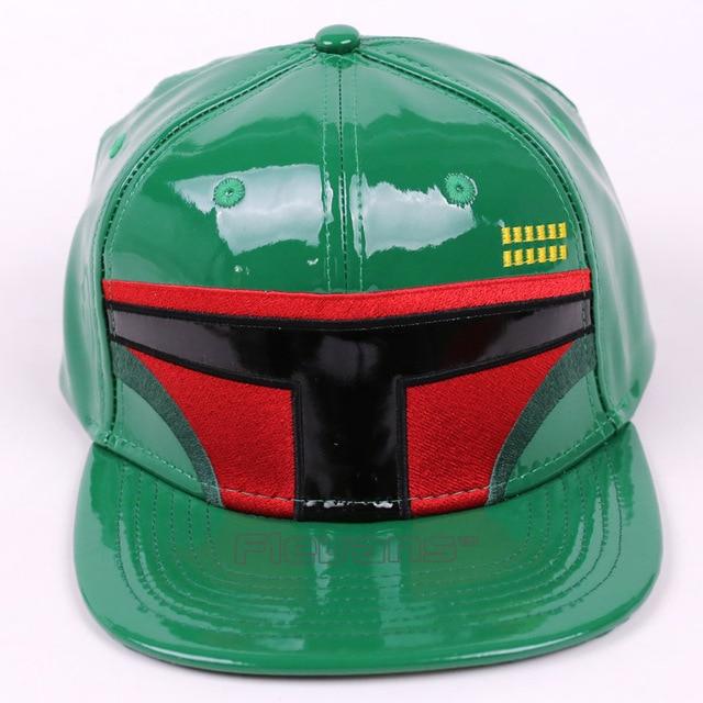 Star Wars Snapback – R2D2
