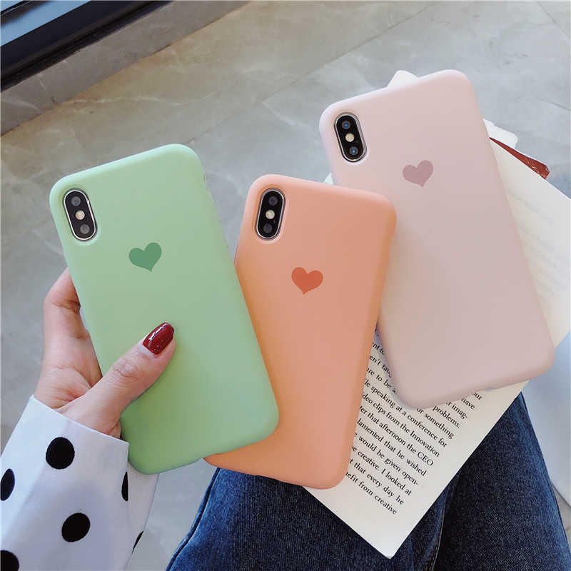 Shockproof Silicone Case on for Huawei P9 Lite P10 Plus Mate 8 9 10 pro 20 Lite Nova 2 Plus 2s 3 3i 4 Honor V8 V9 play V20 Cover