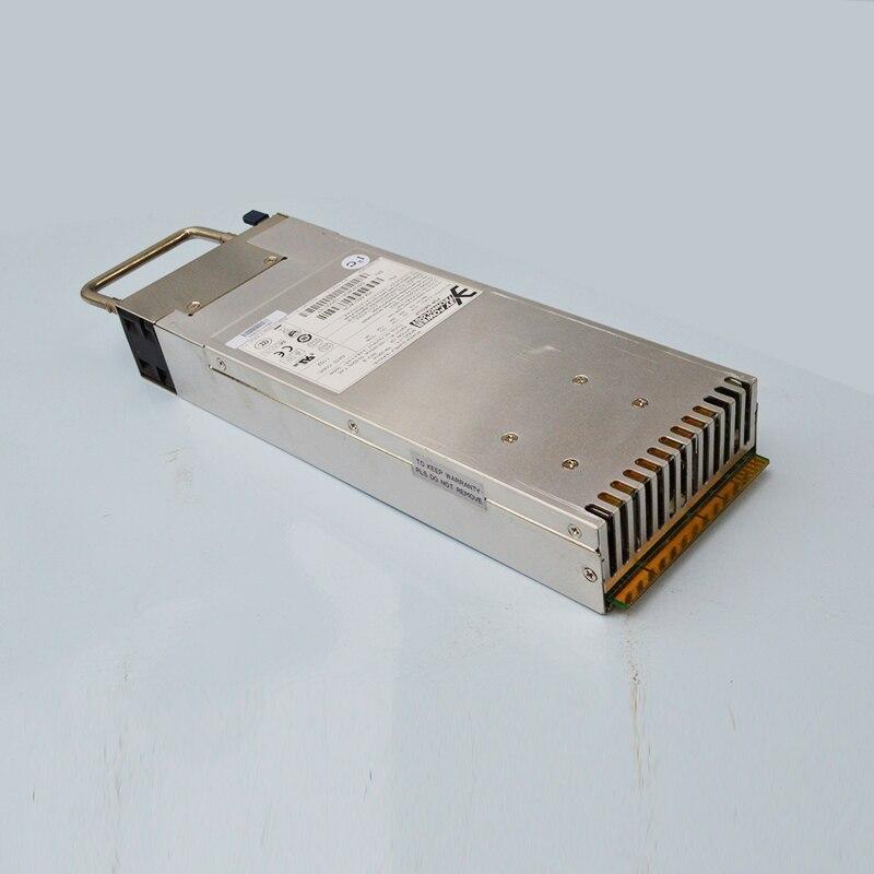 Emacro pour 3Y alimentation YM-5501A YM-5501ACR serveur alimentation 500 W