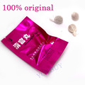 20pcs/lot Clean Point Tampon beautiful life swab chinese herbal tampons women vaginal detox pearls vagina clean feminine hygiene