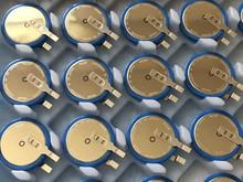 10pcs/lot New Original Maxell CR2450HR CR2450 2450 3V high-temperature lithium battery manganese dioxide batteries 10pcs new original fdpb60ph60b