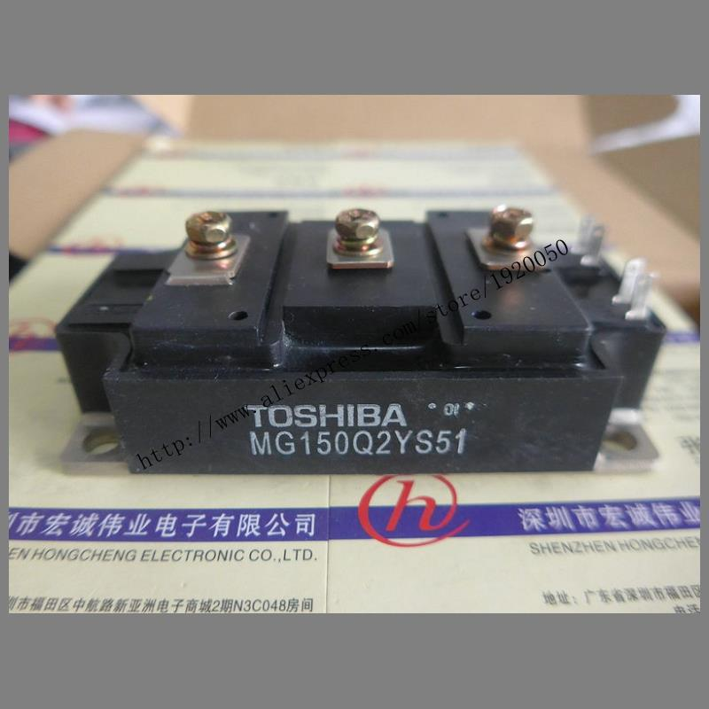 MG150Q2YS51 module special sales Welcome to order ! j2 q05bf module special sales welcome to order