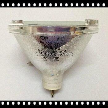 Original XL-2400/ XL2400 TV Lamp Bulb for Sony KF-50E200A/ E50A10/ E42A10/ 42E200/ 42E200A/ 55E200A/ KDF-46E2000/ 50E2000