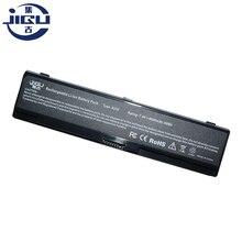 Jigu аккумулятор для SAMSUNG 300U 300U1A NP300U N300U1A 305U1Z NP305U NP305U1A NP305U1Z N308 N310 N311 N315 X118
