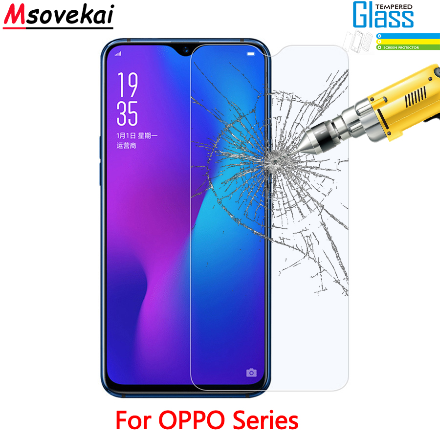 top 10 oppo a3 ideas and get free shipping - 02fcf6kk