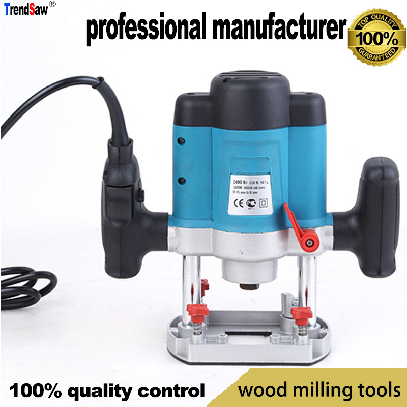 wood milling tools wood trimmer tool export to russia 1600w wood carving tool at good price and fast delivery wood sander tools 135w sand tools for polishing with 2meter wire vde plug at good price and fast delivery export quality