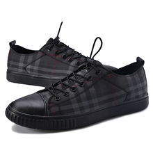 Mvp Boy Lace Up Superstar Original Chaussure Homme Stan Shoes Janoski Cortez font b Patins b