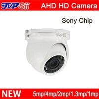 Four Pieces A Bag 12Pcs Infrared Leds 720P 960P 1080P CMOS White Black Color Mini Dome