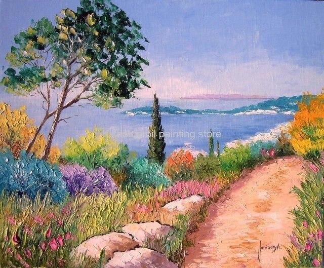 Jean marc janiaczyk famosi dipinti ad olio arti su riproduzioni su ...