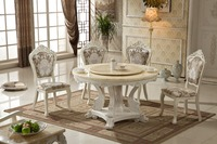 Glass Table Mesas 2019 Top Fashion Sale Antique Wooden No Cam Sehpalar Loft Iron Furniture Design French Style Dinning Table