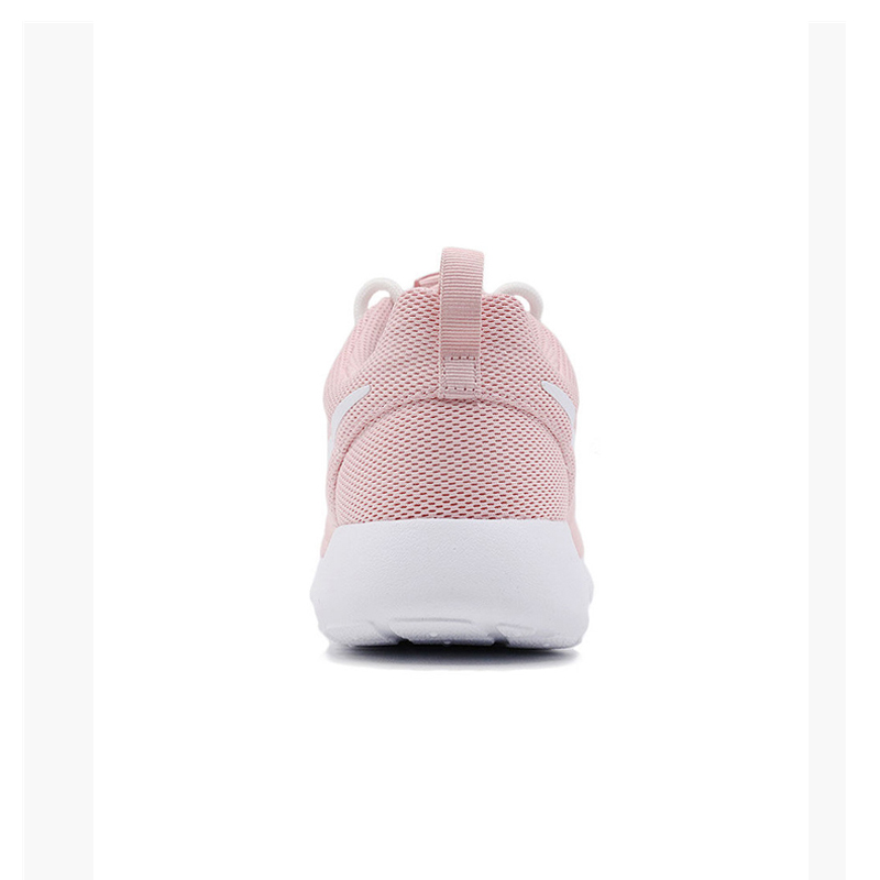 promo code cc222 baed6 Home   Original New Arrival Offical Nike Roshe Run One Breathable Women s  Running Shoes Sports Sneakers Classic Outdoor Tennis Shoes. Previous. Next