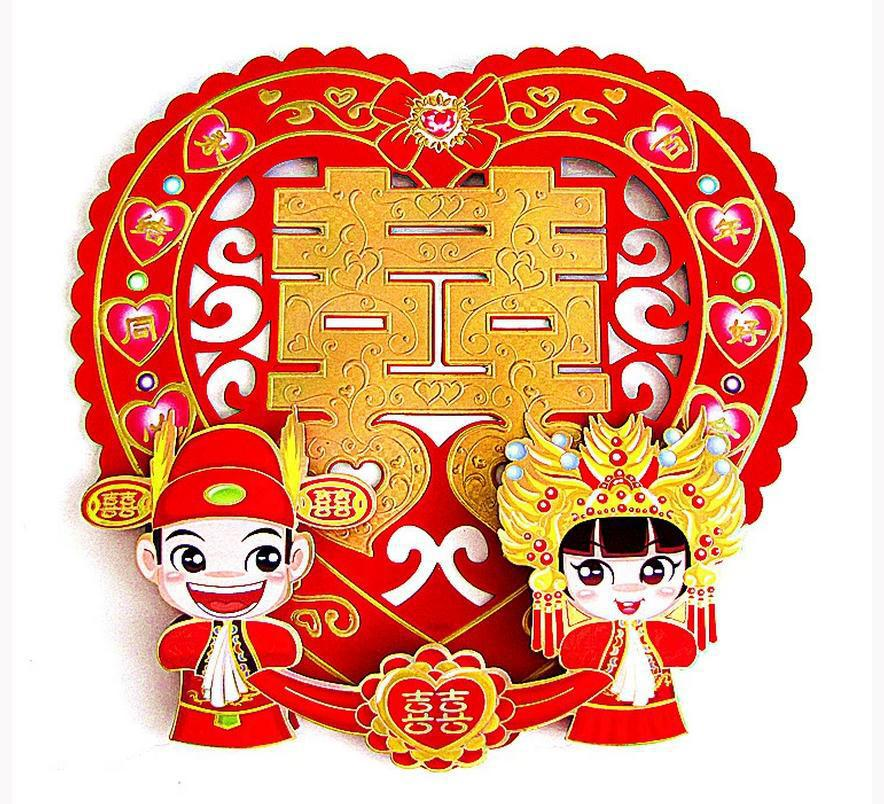 chinese wedding essay Essay vocabulary ielts cue card sample 120 - describe a wedding you attended details last updated: friday, 21 october 2016 02:48 written by ielts mentor.