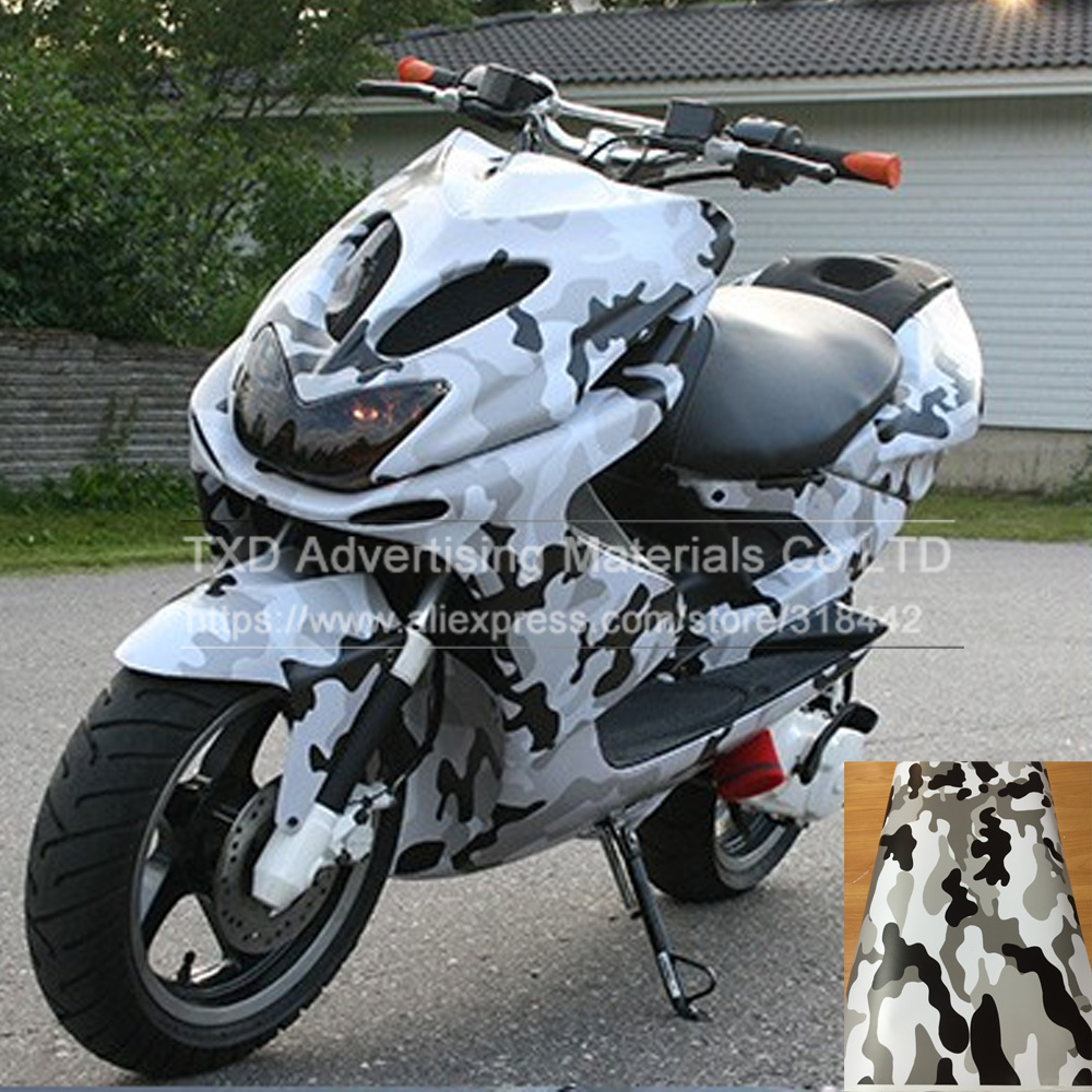 Compare Prices On Vinyl Graphic Wraps Online ShoppingBuy Low - Vinyl graphics for motorcycles