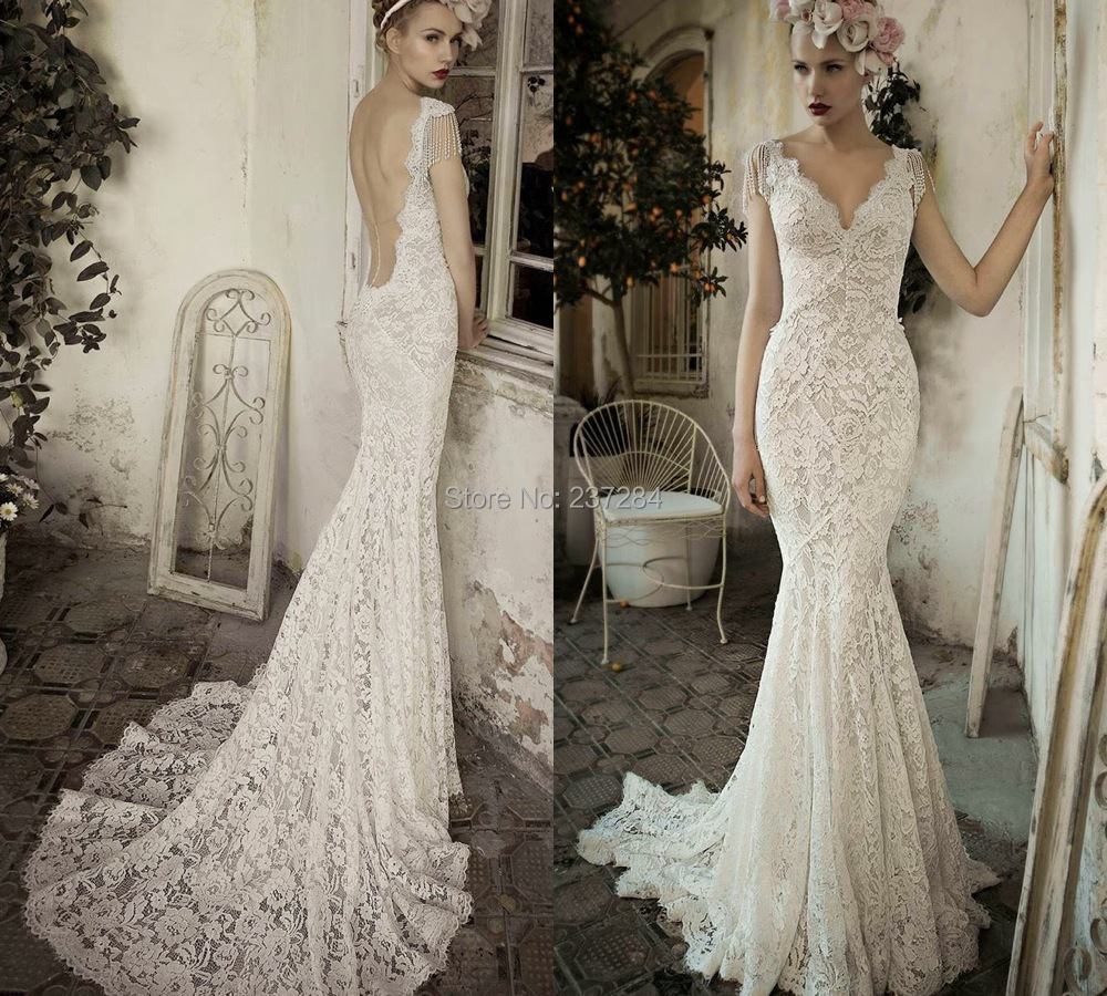gorgeous mermaid wedding dresses backless mermaid wedding dress backless mermaid wedding dress with feather