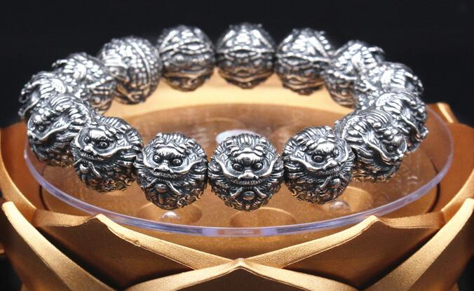 990-silver-dragon-bracelet001d