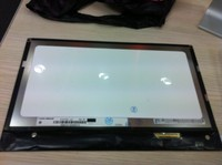 N101ICG L21 10.1 lcd screen display screen tablet screen