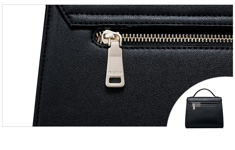 Women handbag 16