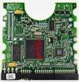 Frete grátis para MAXTOR HDD PCB Número Logic Board/regime: 301353102 Principal Controlador IC: 040104200