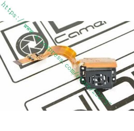 Запасная часть для цифровой камеры Nikon D300 D300S зеркальный модуль АФ Focus CCD Сенсор блок