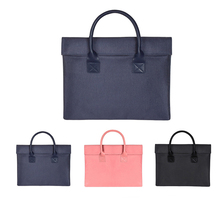 Get more info on the Business Laptop Bag for Macbook Air Pro 13.3 14.1 15.4 15.6 Chuwi Teclast Waterproof Laptop Notebook Shoulder Handbag Briefcase